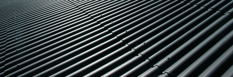 Gut bekannt Ratgeber für Dach- und Wandprofile • Dachsysteme der Spitzenklasse DV84
